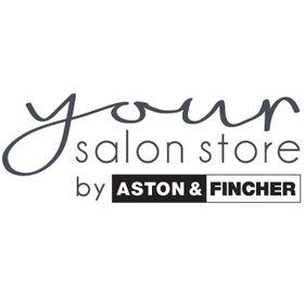 Your Salon Store