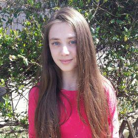 Stefania Laura