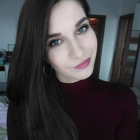 Barbora Matošová