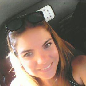 Barbara Espinoza
