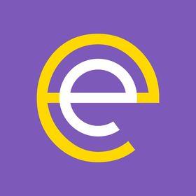 e-Right