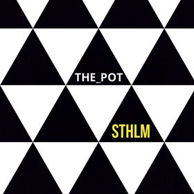 the_pot _sthlm