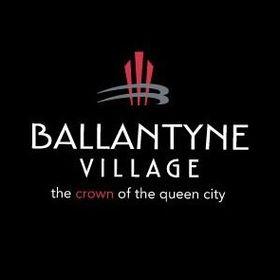 Ballantyne Village