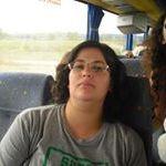 Sonia Branca