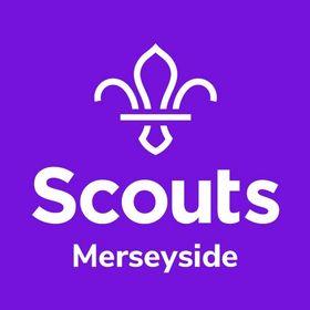 Merseyside Beaver Scouts