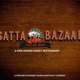 SattaBazaar