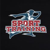 Sport And Training