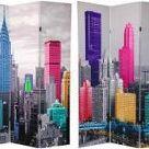Urban Accents NY