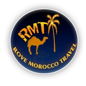 RoveMoroccoTravels