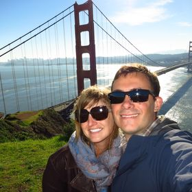 Till The Money Runs Out - Travel Blog