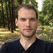 Paweł Nadgrabski