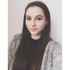 Andreea Juravle