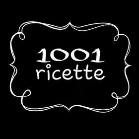 Mille1Ricette