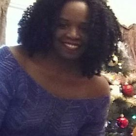 Roslyn Daly Adalydose Profile Pinterest