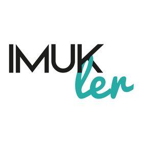 IMUKler