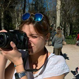Arianna Bietti