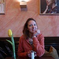Martuska Chabanová