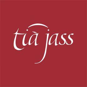 Tià Jass