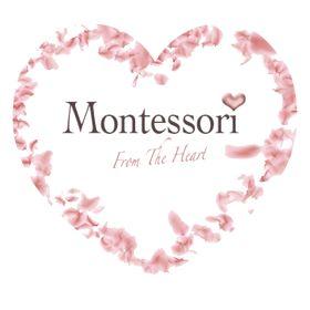 Montessori From The Heart