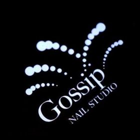 Gossip Nail Studio