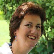 Karen Cuenod