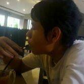 Sandy Putra