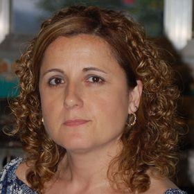 Maria Isabel Peláez Sánchez
