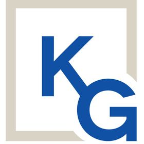 Kelson Group Apartments