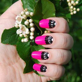 Miracle's Nails