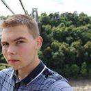 Damian Krnk