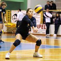 Simona Vaccaro