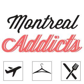 Montreal Addicts