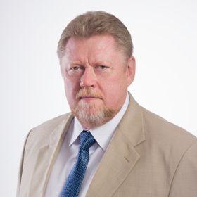 Anatoly Timofeyev