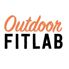 OutdoorFitLab.com