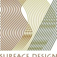 Surface Design Association Surface Design On Pinterest,Digital Logic Design Projects With Circuit Diagram