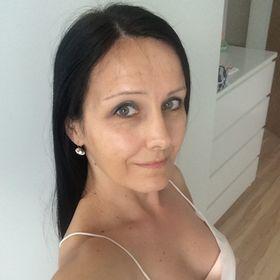 Magdalena Bartosiewicz