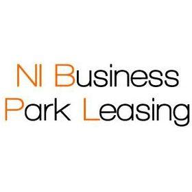 NI Business Park Leasing