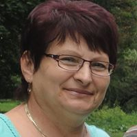 Hana Baboučková