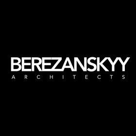 Berezanskyy Architects