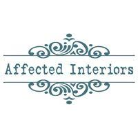 Affected Interiors