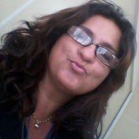Marcia Santana