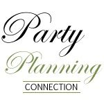 Party Planning Connection