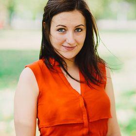Klaudia Ambroziak