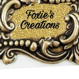 Foxie's Creations