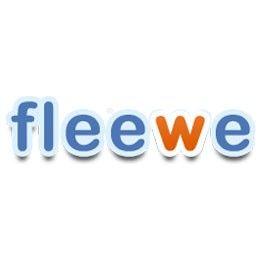 Fleewe