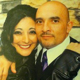 Brenda Garcia