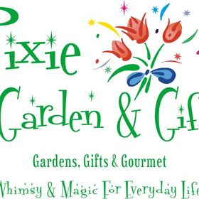 Pixie Garden and Gifts