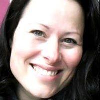 Johanna Westera