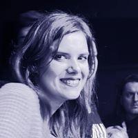 Julia Kędziora