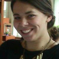 Paulina Sikora